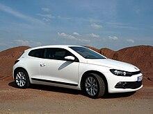 Автомобиль — Википедия