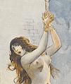 Wrists Bound 1909 art.png