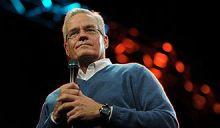 Bill hybels photo.jpg