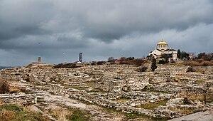 Chersonesos ruins.jpg