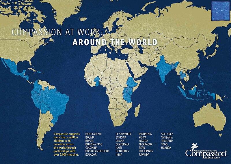 File:Compassion world map.jpg