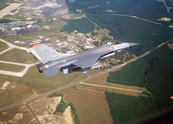 119th Fighter Squadron - Wikipedia