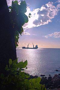 大科摩罗岛 维基百科,自由的百科全书