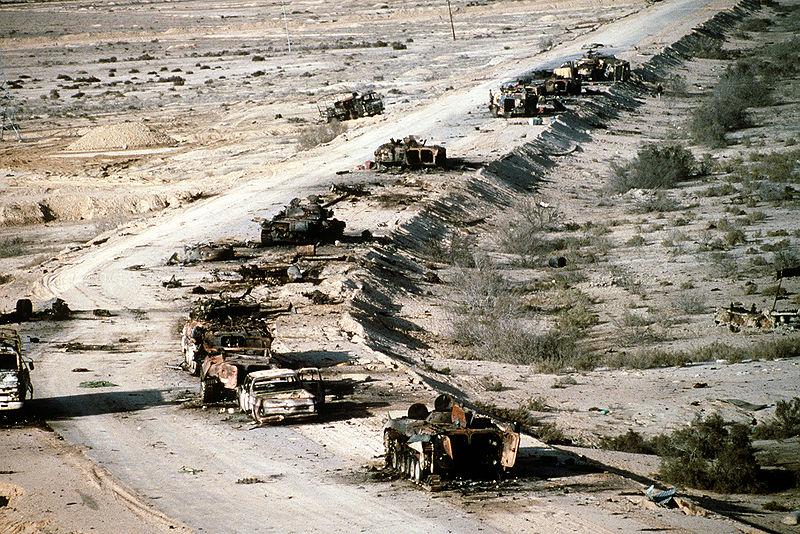 File:IrakDesertStorm1991.jpg