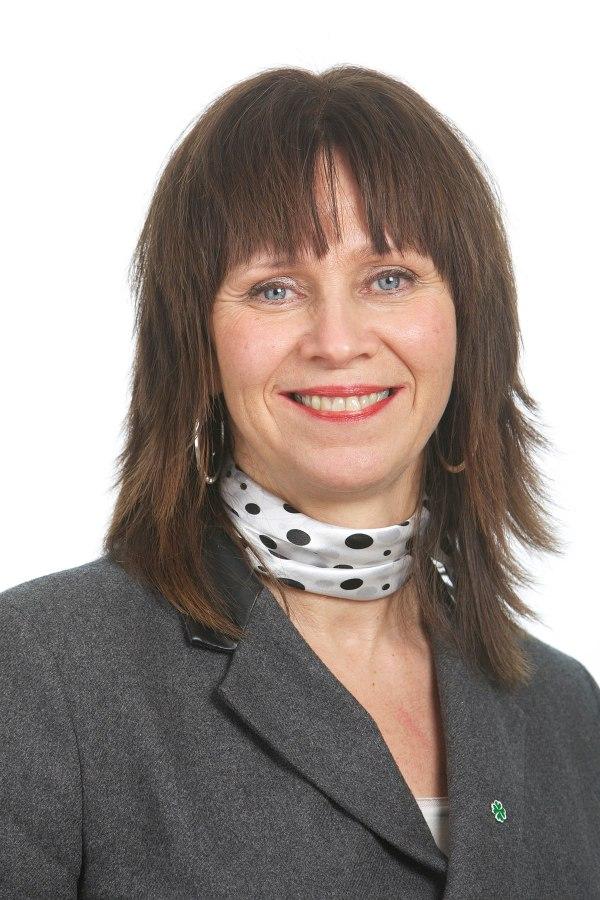 Jenny Følling – Wikipedia