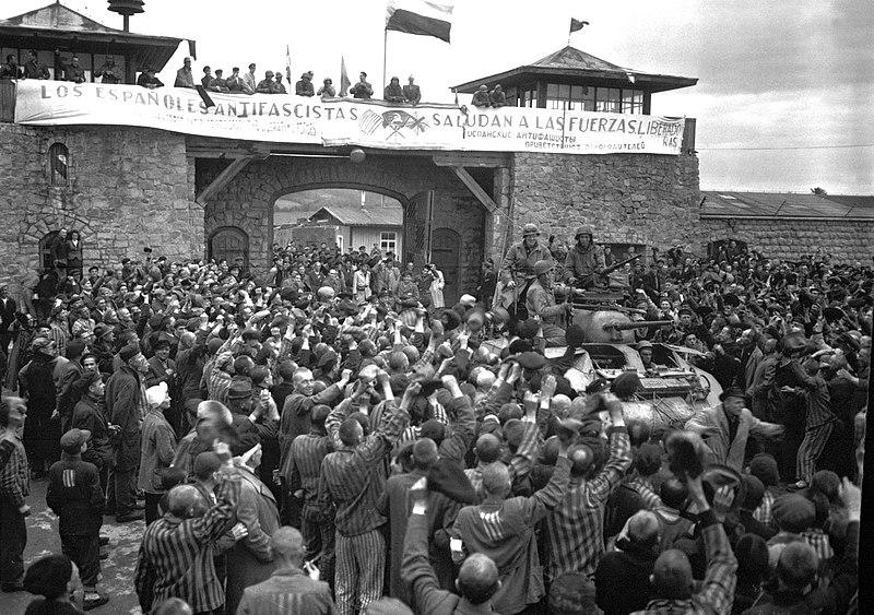 Imagen:KZ Mauthausen.jpg