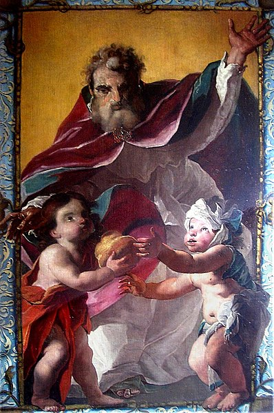 File:Paolo Pagani Eucarestia Castello Valsolda.jpg