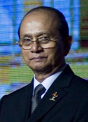 ไทย: พิธีปิดการประชุมสุดยอดอาเซียน ครั้งที่ 15...