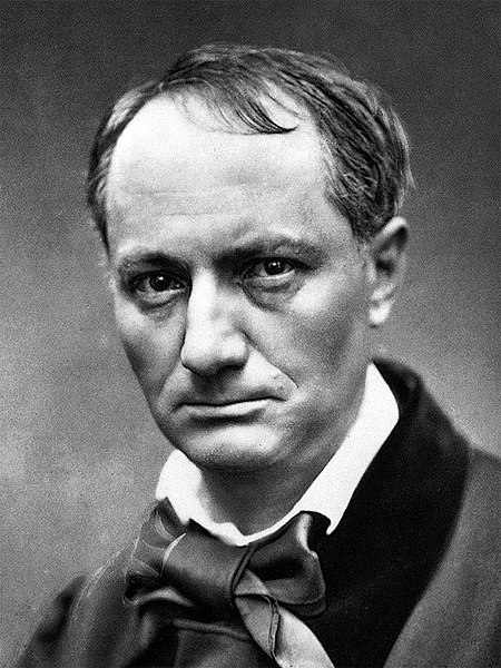 File:Baudelaire crop.jpg