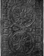 Britannica Bookbinding - Winchester Domesday Book.jpg