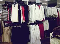 File:ClothingReadyWear.jpg