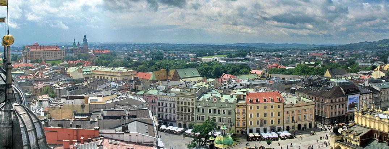 Kraków 239a.jpg