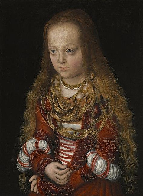 Ficheiro:Lucas Cranach d. Ä. 052.jpg