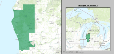 Michigan US Congressional District 2 (since 2013).tif
