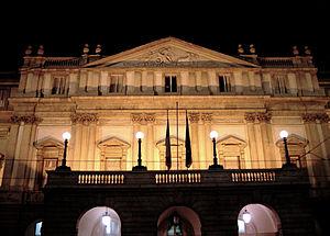 La Scala - Wikipedia
