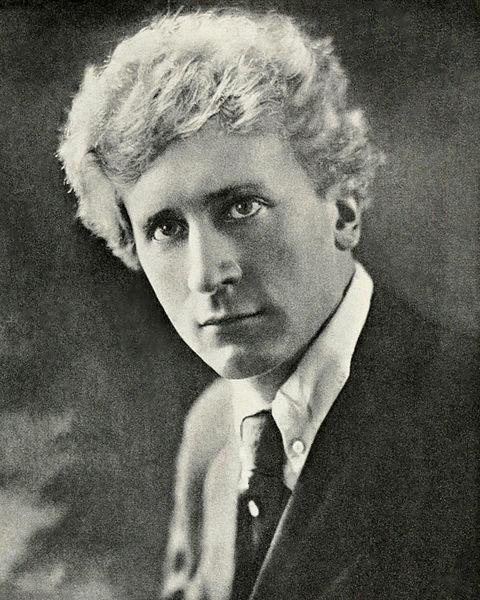File:Percy Aldridge Grainger.jpg