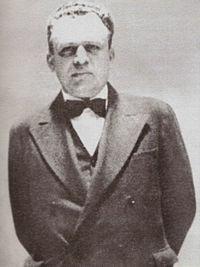 Ricardo Moreno Cañas.jpg