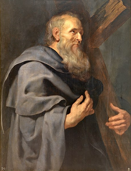 File:Rubens apostel philippus.jpg