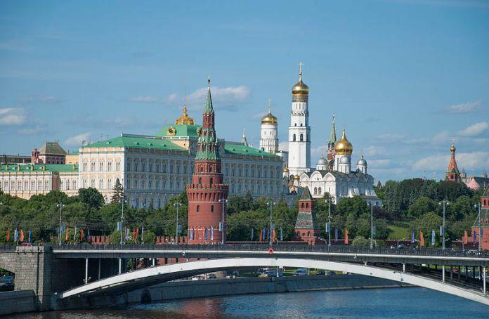 Файл:Кремль Москва 1.jpg