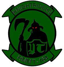 HMMT-164 Green.JPG