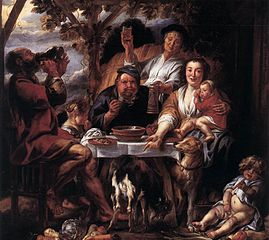 https://i1.wp.com/upload.wikimedia.org/wikipedia/commons/thumb/5/53/Jordaens_Eating_Man.jpg/269px-Jordaens_Eating_Man.jpg