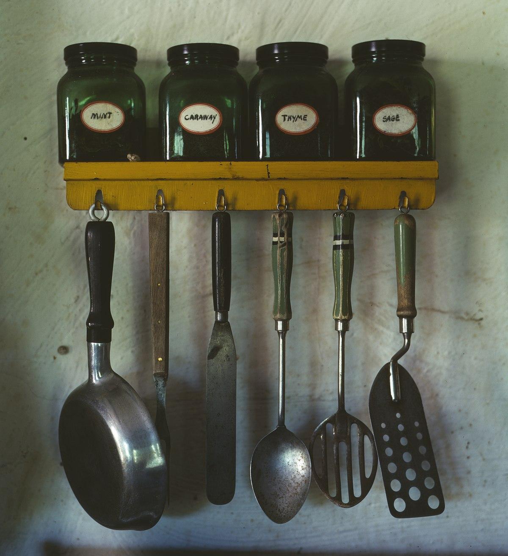 Utensilio De Cocina Wikipedia La Enciclopedia Libre