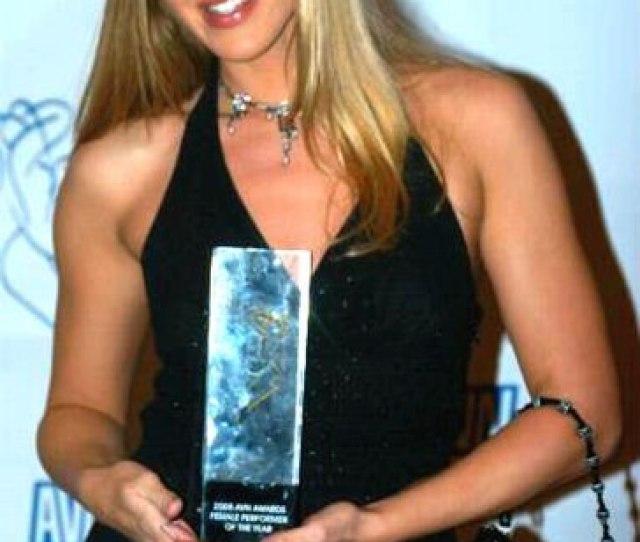 Archivolauren Phoenix At  Aee Awards Jpg