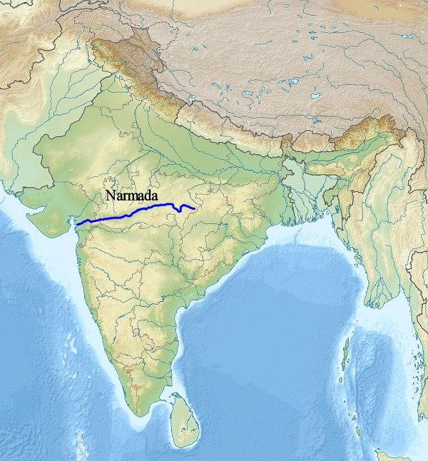 Pushyamitras Wikipedia