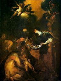 Valerio Castello - Milagre de Santa Zita.jpg