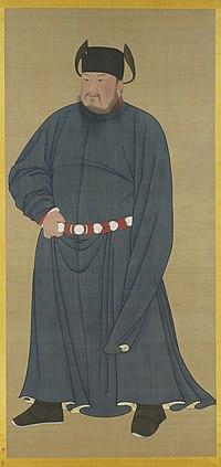 Zhuangzong of Later Tang.jpg