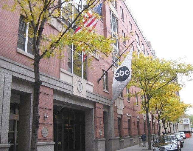 Apartments Near Roosevelt University Chicago