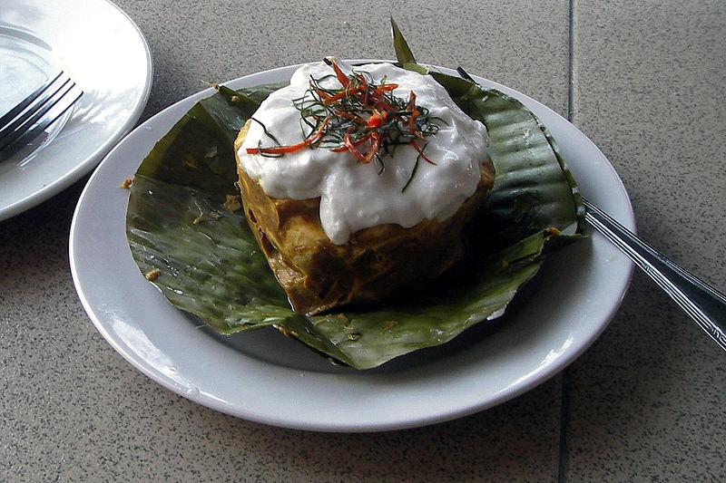 ไฟล์:Amok Cambodian curry.jpg