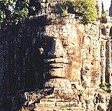 Angkor, tk. 12.