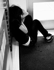 Emotionale Erpressung II - Erkenntnisse (2/3)