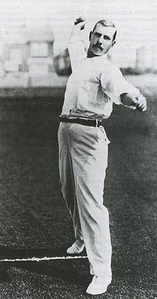 George Lohmann.jpg