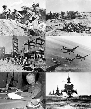 Infobox collage per WWII.PNG