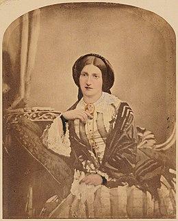 Isabella Beeton Wikipedia