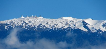 Image result for mauna kea