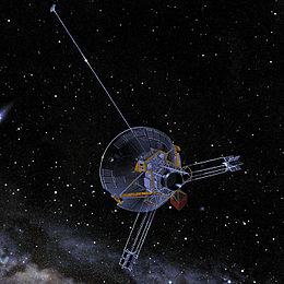 Pioneer 10-11 spacecraft.jpg