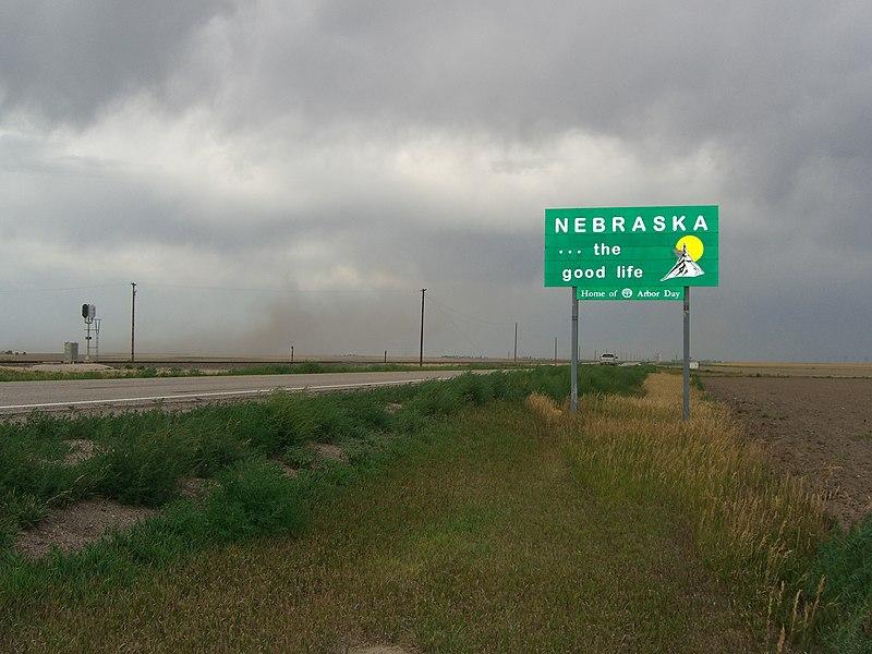 File:Welcome nebraska.jpg