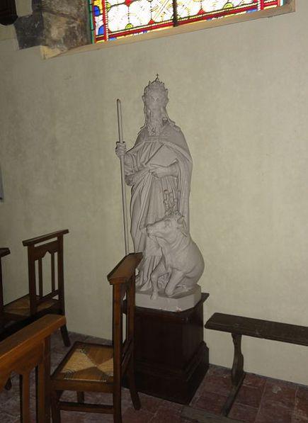 Fichier: Église Notre-Dame-de-l'Assomption de Boulogne-sur-Helpe 02.JPG