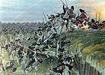 Bataille Yorktown.jpg