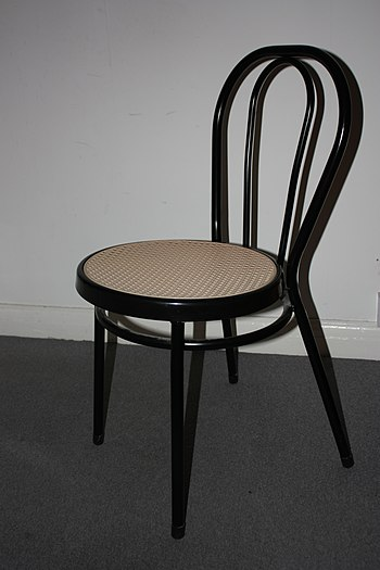 English: Chair