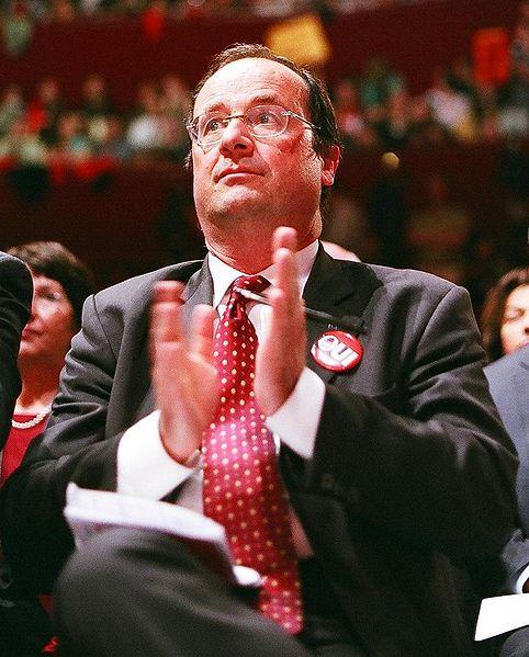 File:Francois Hollande 2005.jpg