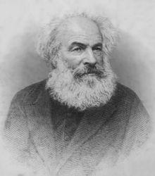 Georges Métivier