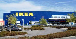 IKEA Regensburg