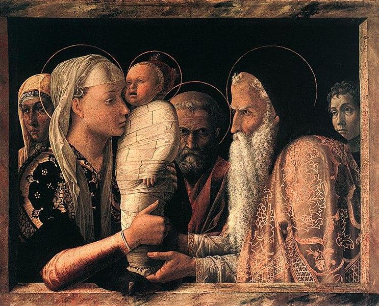 File:MantegnaPresentazione.jpg