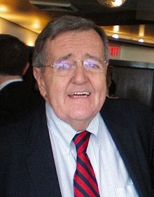 Mark Shields 2010 snapshot.jpg