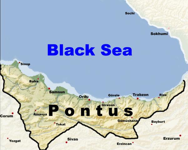 https://i1.wp.com/upload.wikimedia.org/wikipedia/commons/thumb/5/55/Pontus.png/600px-Pontus.png