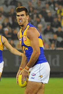 Image result for scott lycett